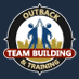 http://grapevineteambuilding.com/wp-content/uploads/2020/04/partner_otbt.png
